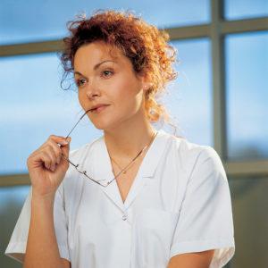 Nathalie Guérin-Corona Médical
