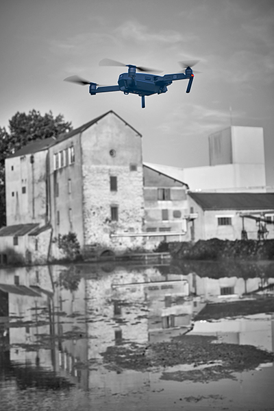 expertise-drone-overview-clisson