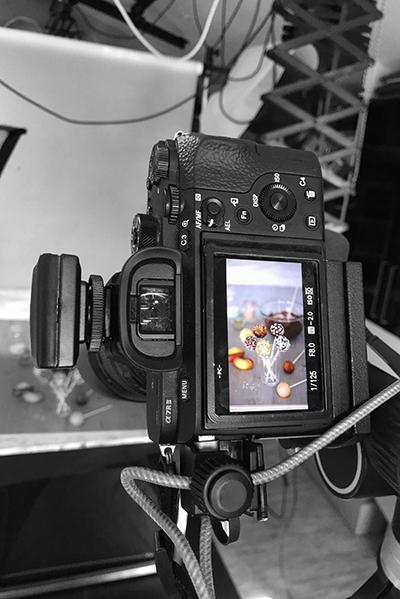 expertise-photographie-overview-Clisson
